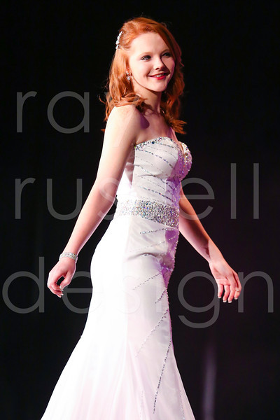 2012_MOOT_-_Show_Photo_367
