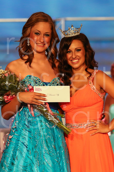 2012_MOOT_-_Show_Photo_516