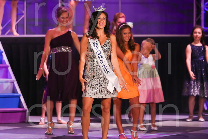 2012_MOOT_-_Show_Photo_033