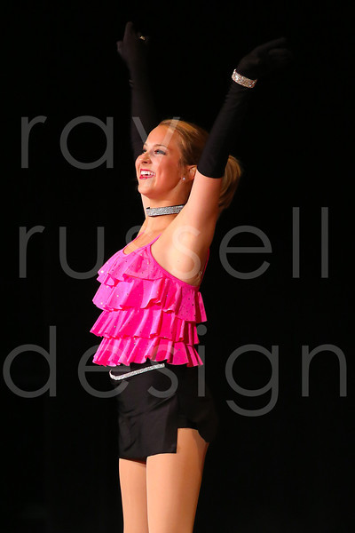 2012_MOOT_-_Show_Photo_171