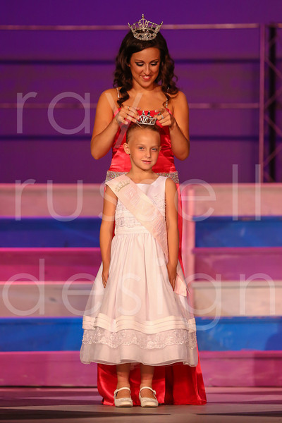2012_MOOT_-_Show_Photo_411