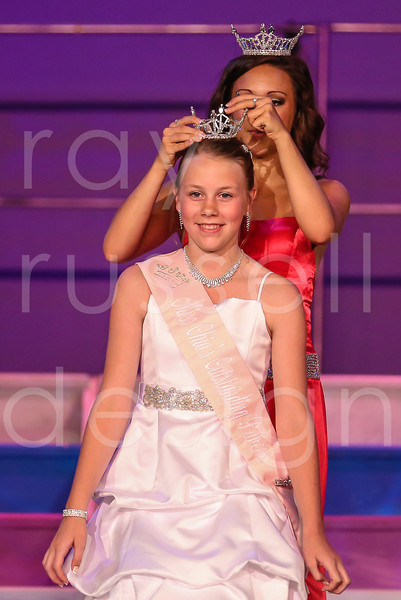 2012_MOOT_-_Show_Photo_403
