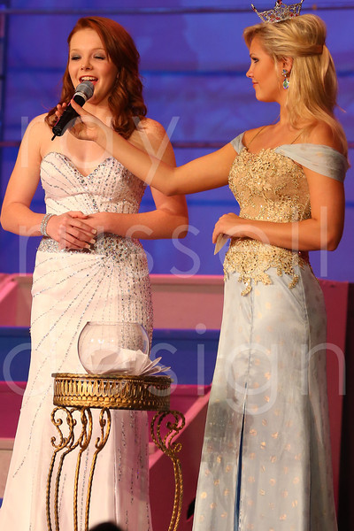 2012_MOOT_-_Show_Photo_370