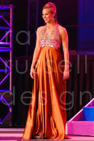 2012_MOOT_-_Show_Photo_360