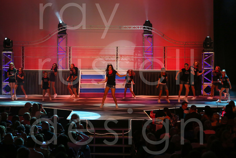 2012_MOOT_-_Show_Photo_107