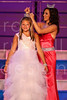 2012_MOOT_-_Show_Photo_476
