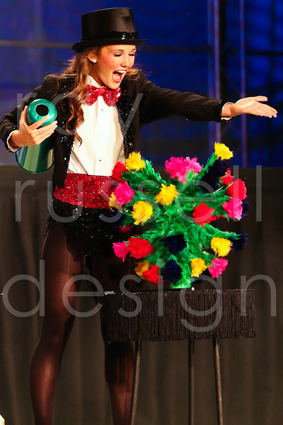 2012_MOOT_-_Show_Photo_257