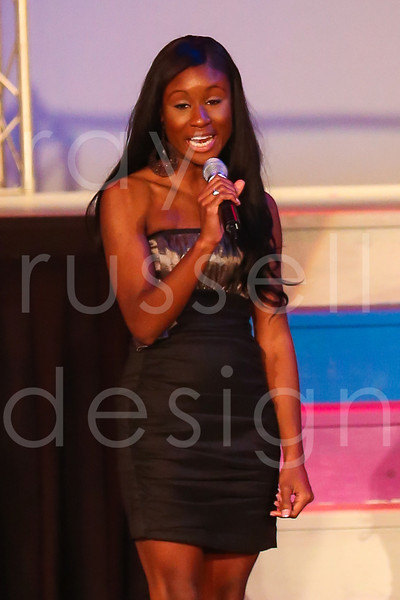 2012_MOOT_-_Show_Photo_310