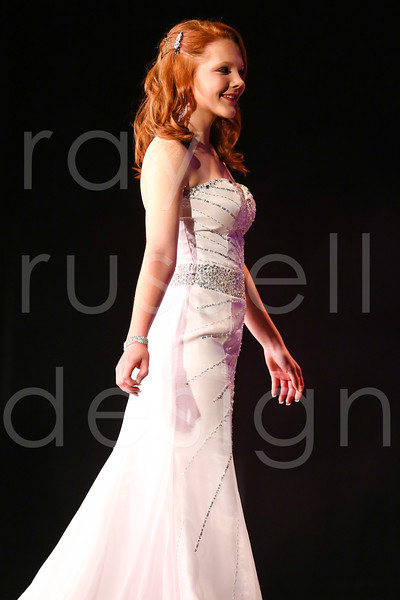 2012_MOOT_-_Show_Photo_368