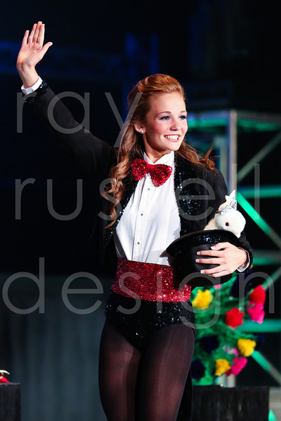 2012_MOOT_-_Show_Photo_266