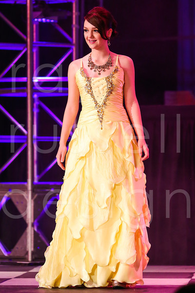 2012_MOOT_-_Show_Photo_315