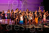 2012_MOOT_-_Show_Photo_044