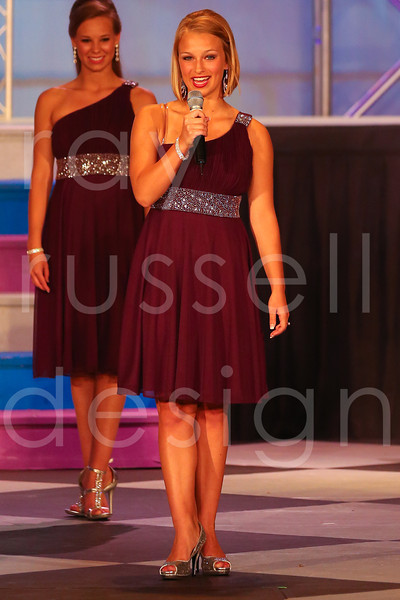 2012_MOOT_-_Show_Photo_014