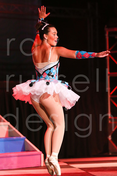 2012_MOOT_-_Show_Photo_245