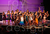 2012_MOOT_-_Show_Photo_042