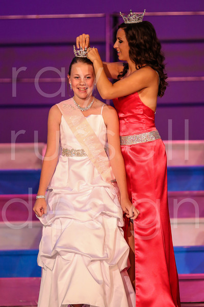 2012_MOOT_-_Show_Photo_405