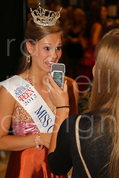 2012_MOOT_-_Show_Photo_620
