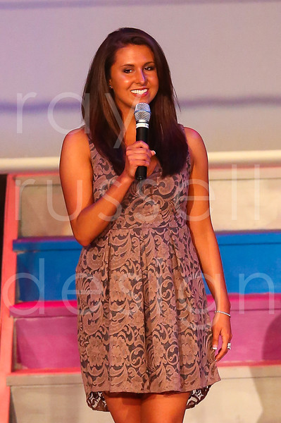2012_MOOT_-_Show_Photo_309