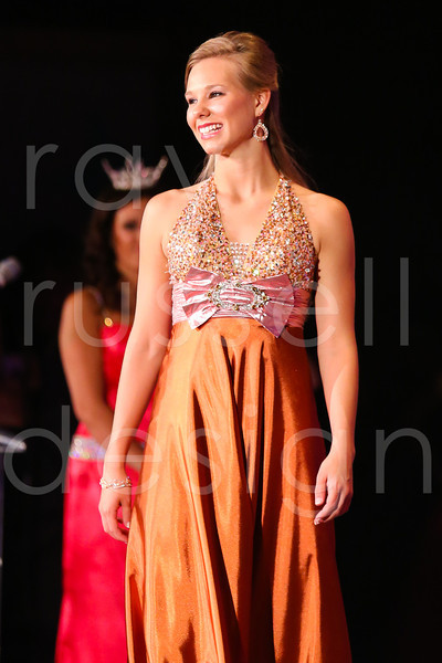 2012_MOOT_-_Show_Photo_358