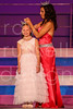 2012_MOOT_-_Show_Photo_425