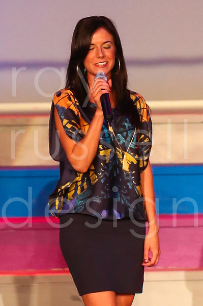 2012_MOOT_-_Show_Photo_307