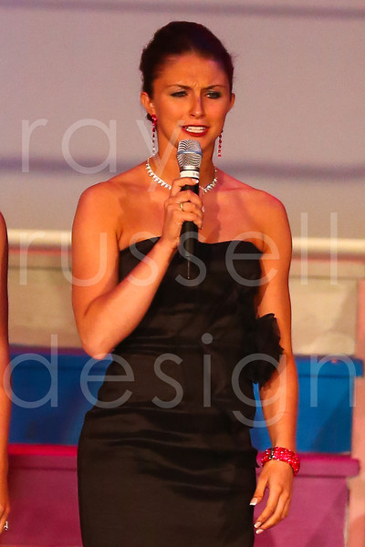 2012_MOOT_-_Show_Photo_289