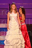 2012_MOOT_-_Show_Photo_472