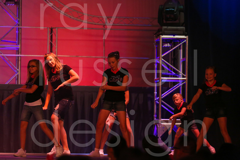 2012_MOOT_-_Show_Photo_111
