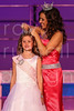 2012_MOOT_-_Show_Photo_460
