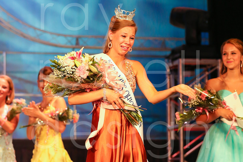 2012_MOOT_-_Show_Photo_558