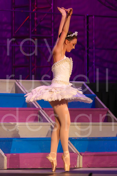 2012_MOOT_-_Show_Photo_121