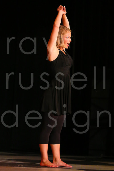 2012_MOOT_-_Show_Photo_139