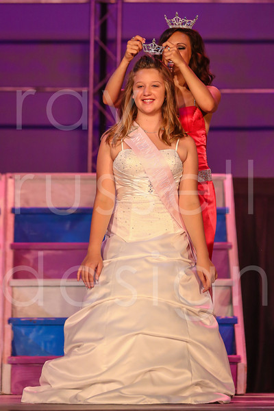 2012_MOOT_-_Show_Photo_462
