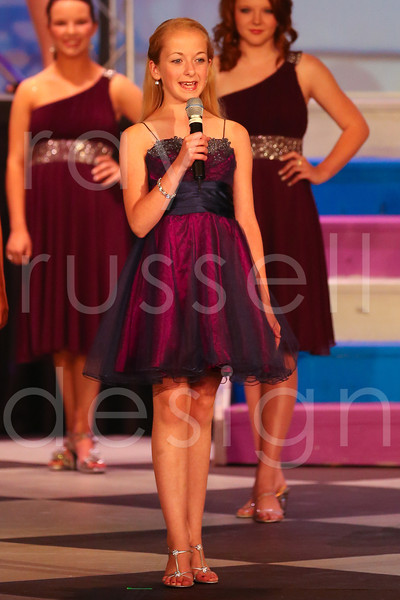 2012_MOOT_-_Show_Photo_023