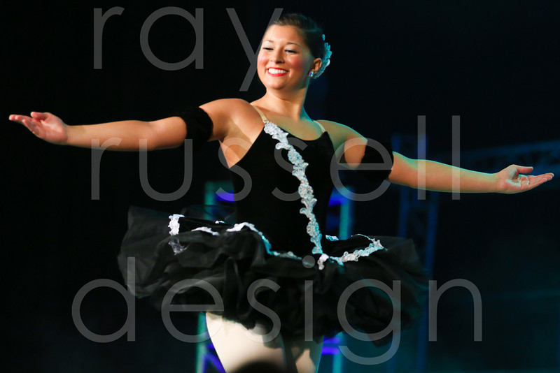 2012_MOOT_-_Show_Photo_162