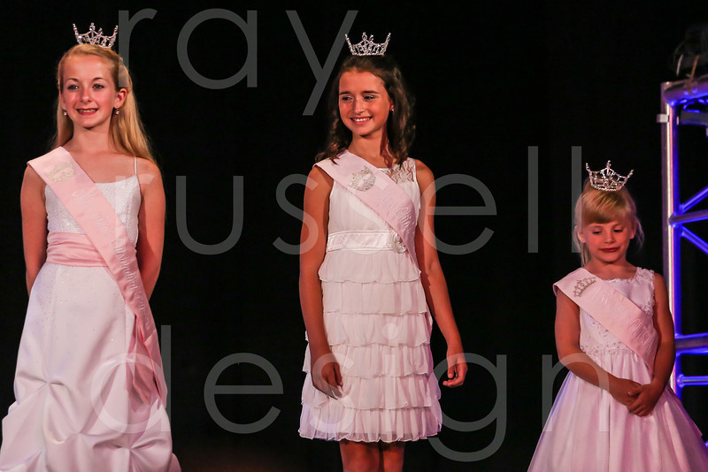 2012_MOOT_-_Show_Photo_453