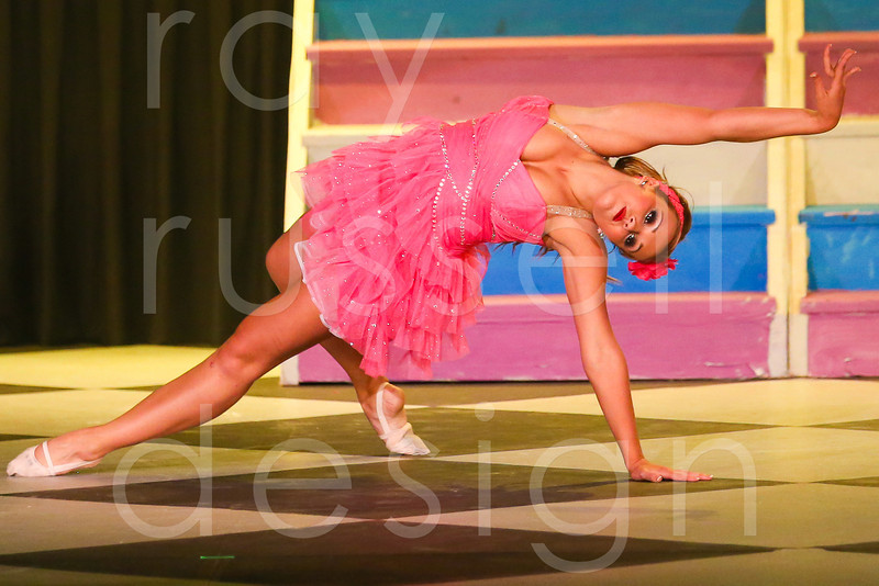 2012_MOOT_-_Show_Photo_232