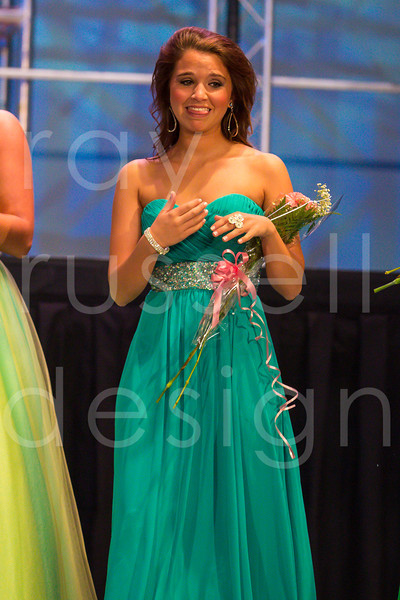 2012_MOOT_-_Show_Photo_500