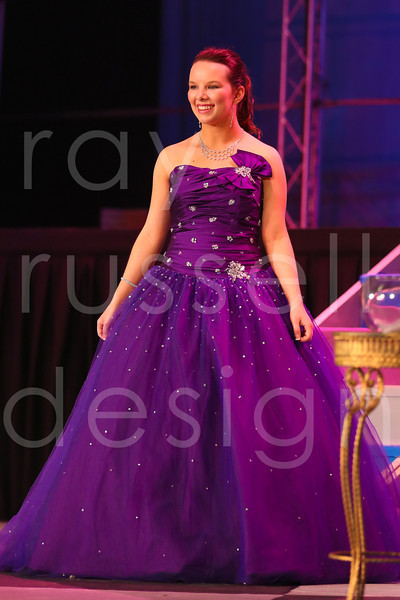 2012_MOOT_-_Show_Photo_393