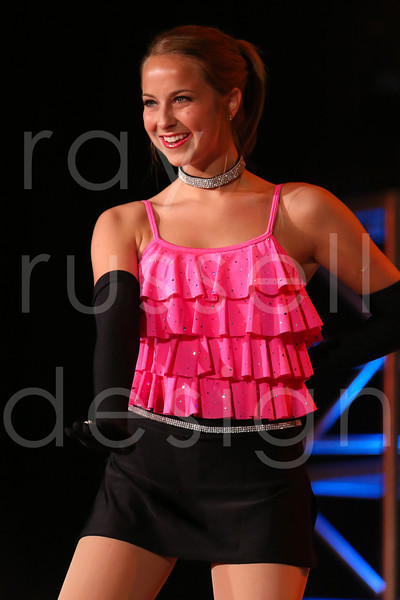 2012_MOOT_-_Show_Photo_166