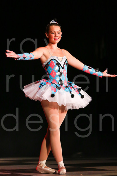 2012_MOOT_-_Show_Photo_240