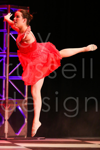 2012_MOOT_-_Show_Photo_273