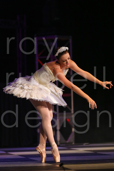 2012_MOOT_-_Show_Photo_126
