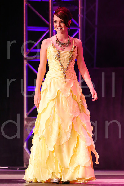 2012_MOOT_-_Show_Photo_314