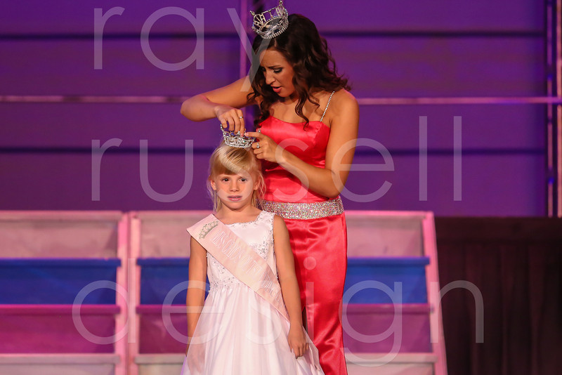 2012_MOOT_-_Show_Photo_450