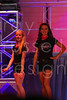 2012_MOOT_-_Show_Photo_112