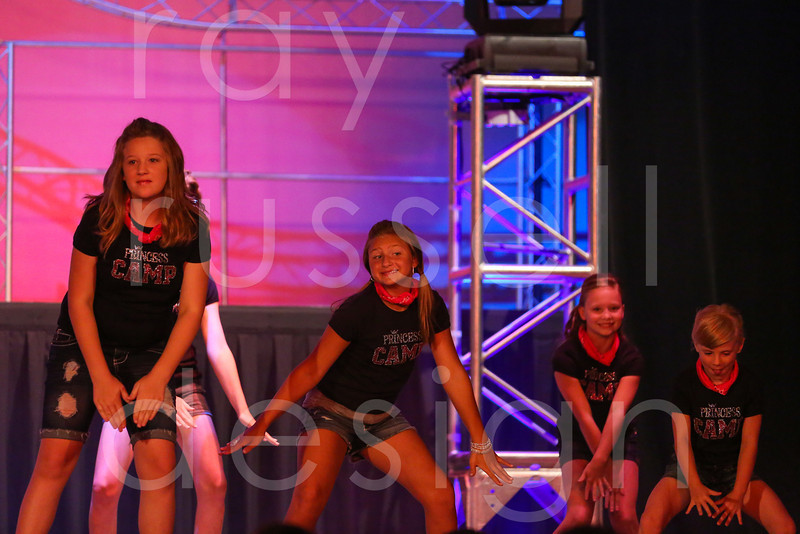 2012_MOOT_-_Show_Photo_114