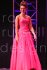 2012_MOOT_-_Show_Photo_378