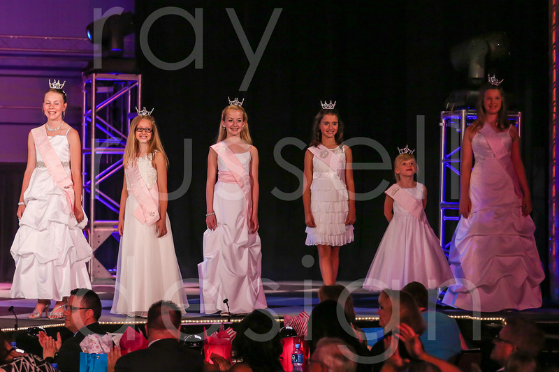 2012_MOOT_-_Show_Photo_486