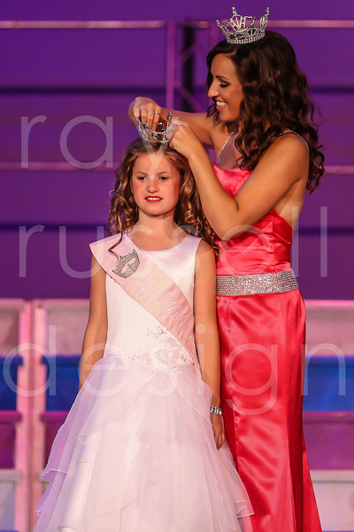 2012_MOOT_-_Show_Photo_459